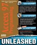 Access 97 Programming Unleashed - Scott Billings, Jr. - Paperback