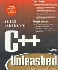 C++ Unleashed