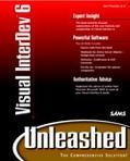 Visual InterDev 6 Unleashed - Rand Morimoto - Paperback