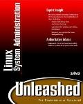 Linux System Administration Unleashed