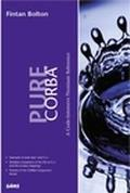 Pure Corba A Code-Intensive Premium Reference