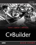C# Builder Kickstart
