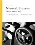 Inside Network Security Assessment Guarding Your IT Infrastructure