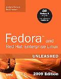 Fedora and Red Hat Enterprise Linux Unleashed: 2010 Edition: Covering Fedora 12, Centos 5.3 ...