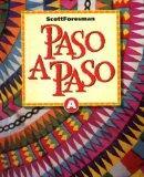 Paso a Paso Level A (Spanish Edition)