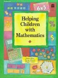 Helping Children With Mathematics/Grades 3-5