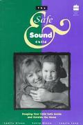 Safe & Sound Child