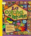 La Colcha De Retazos / the Crazy Quilt