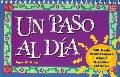 UN Paso Al Dia 180 Daily Brainteasers About Hispanic Cultures