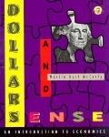 Dollars+sense:intro.to Economics
