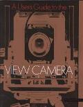 USER'S GUIDE TO VIEW CAMERA (P)