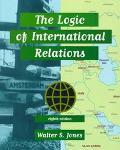 Logic of International Relations