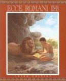 Ecce Romani, Level IIB (Student Manual/Study Guide)