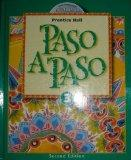PASO A PASO 2000 STUDENT EDITION LEVEL 3 STUDENT EDITION
