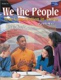 We the People: Your Constitution in Action: Grades 5-9: Teacher Resource