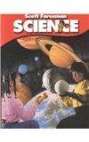 Science: Grade 4