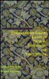 FINDING COMMON GROUND A Guide to Personal, Professional, and Public Writing, 2nd Ed
