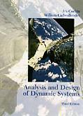 Analysis and Design of Dynamic Systems