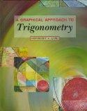 A Graphical Approach to Trigonometry
