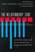 Relationship Code
