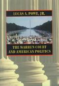 Warren Court and American Politics