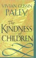 Kindness of Children