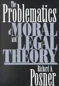 Problematics of Moral and Legal Theory
