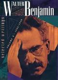 Walter Benjamin Selected Writings 1935-1938