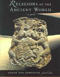 Religions of the Ancient World A Guide