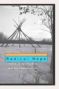 Radical Hope Ethics in the Face of Cultural Devastation