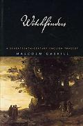Witchfinders A Seventeenth Century English Tragedy