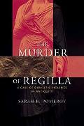 Murder of Regilla