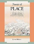 Power of Place: The Religious Landscape of the Southern Sacred Peak (Nanyue ) in Medieval Ch...