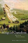 Songs of Ourselves: The Uses of Poetry in America