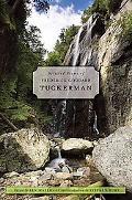 Selected Poems of Frederick Goddard Tuckerman (John Harvard Library)