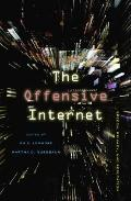 Offensive Internet : Speech, Privacy, and Reputation