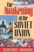 Awakening of the Soviet Union
