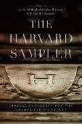 Harvard Sampler : Liberal Education for the Twenty-First Century