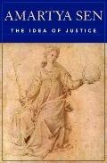 Idea of Justice