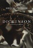 Dickinson: Selected Poems and Commentaries