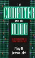 Computer+the Mind