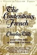Contentious French