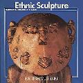 Ethnic Sculpture