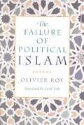 Failure of Political Islam