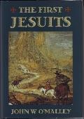 First Jesuits