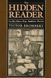 The Hidden Reader: Stendhal, Balzac, Hugo, Baudelaire, Flaubert