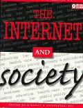 Harvard Conference on the Internet & Society