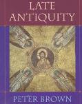 Late Antiquity