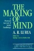 Making of Mind