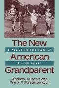 The New American Grandparent